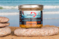 La Sablaise, Rillettes de sardine de l'Atlantique au chorizo