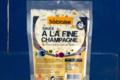 La Sablaise, Sauce Fine Champagne