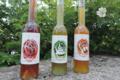 La Semilla, distillerie Aymonier, liqueur de menthe