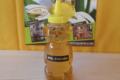 L'abeille Du Haut Doubs, nounours des enfants