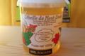 L'abeille Du Haut Doubs, Miel d'acacia