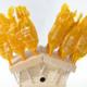 L'abeille Du Haut Doubs, Sucette au Miel