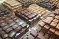 Pâtissier Chocolatier Fontaine, nos chocolats