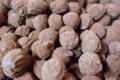 Pâtissier Chocolatier Fontaine, truffes