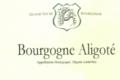 Domaine Magnien, Bourgogne aligoté