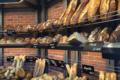 La boulangerie le Fournil de mon Père, nos pains