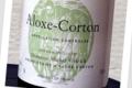 Domaine Voarik Michel, Aloxe-Corton