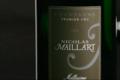 Champagne Nicolas Maillart, Brut Millésimé Premier Cru
