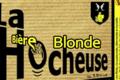 Brasserie La Hocheuse, La Hocheuse blonde