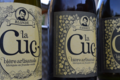 Brasserie Cuc, La Cuc triple