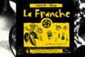 Brasserie La Franche, La Franche profonde