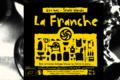 Brasserie La Franche, triple blonde