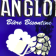 Brasserie Gangloff, la rousse Bisontine