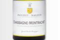 Maison Doudet Gaudin, Chssagne-Montrachet