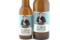 Brasserie Elixkir, elixkir blanche