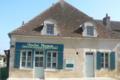 Brasserie / distillerie Ouche Nanon