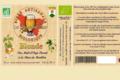 Micro Brasserie La Chaumontoise, la blonde