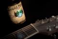 Bières artisanales bio Grand Morin, Twiiist à Coulommiers