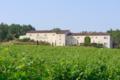 Château Paradis