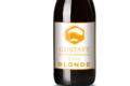 Gustave Bière Blonde