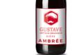 Gustave Bière Ambrée