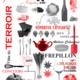 Fete Du Terroir