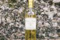 Domaine du Salut, AOC Cérons - blanc liquoreux
