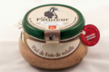 Le Patureur, Pâté de Foie de volaille