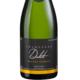 Champagne Delot, Demi Sec Grande Réserve