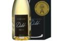 Champagne Delot, brut Légende