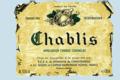 Chablis 2015