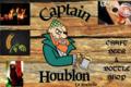 Captain Houblon/ Microbasserie Associative L'Alchimiste