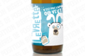Bières La Levrette, bière blanche
