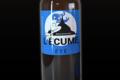 Brasserie L'écume des falaises, L'Ecume Eté