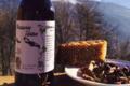La brasserie tarine, Hivern'Ale