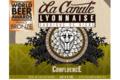 Fabrique de Bière La Canute Lyonnaise, Confluence