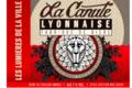 Fabrique de Bière La Canute Lyonnaise, Les lumières de la Ville
