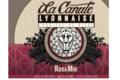 Fabrique de Bière La Canute Lyonnaise, Rosa Mir