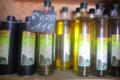 Christian Blazi, huile d'olive