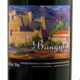 Le Cellier Dominicain, Banyuls Hors d'Age cuvée augustin Hanicotte