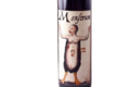 Domaine Collectif Anonyme,Monstrum