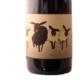 Domaine Collectif Anonyme, Mouton noir
