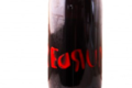 Domaine Collectif Anonyme, Redrum
