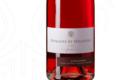 """Domaine Saint Sébastien, """"Empreintes"""" Collioure Rosé"""