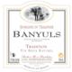 Domaine du Traginer, Banyuls Tradition