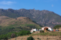 Domaine Coume del Mas