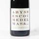 Domaine Coume del Mas, Abysses