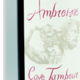 Domaine Tambour, Banyuls Ambroisie