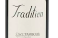 Domaine Tambour, Banyuls tradition