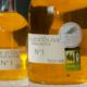 Domaine de l'arbre blanc, huile No1